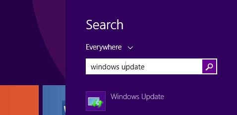 windows_update_8_1