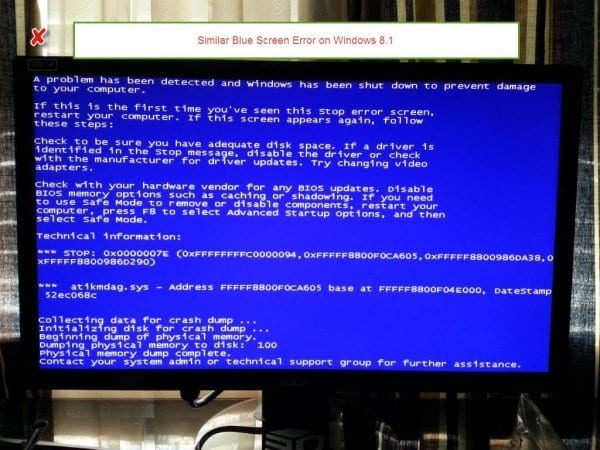 0xa00001_blue_screen_error_windows_81