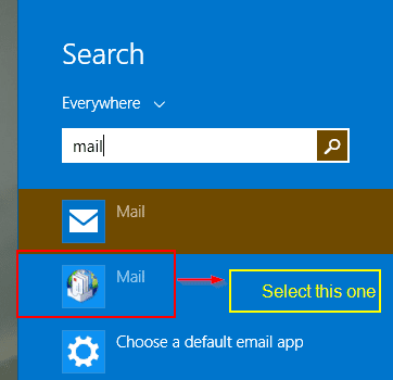 outlook cannot load profile