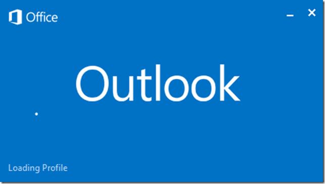 outlook 2010 keyboard lag