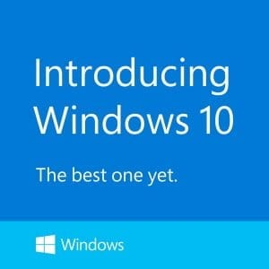 Windows 10 vs Windows 7 : Which One Would You Prefer?
