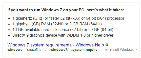 software-hardware-requirements-windows-7