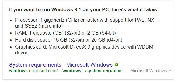 software-hardware-necessities-windows-8.1