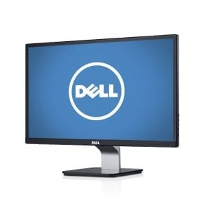 Dell S2240M best dual monitors
