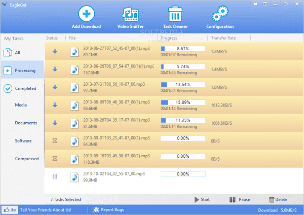 eagleget-download-manager-for-windows