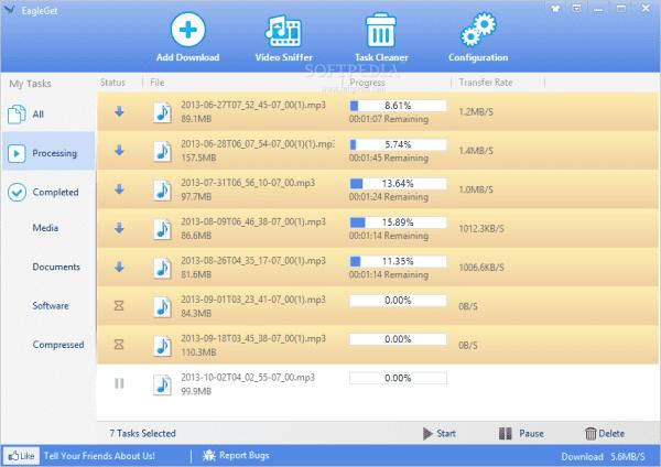 eagleget-download-manager-for-windows
