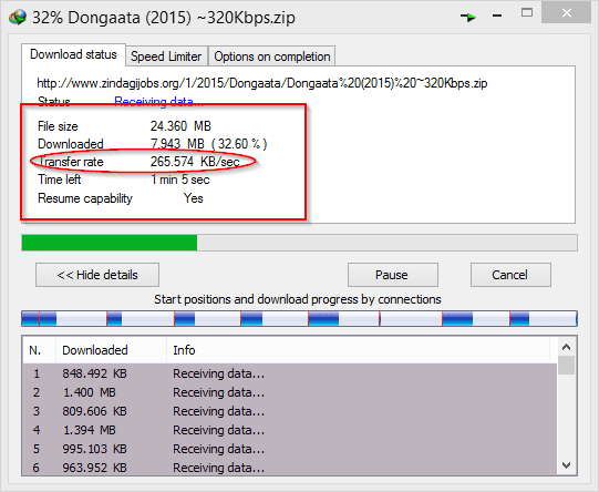 internet-download-manager-for-windows-review