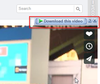 internet-download-manager-review-download-video-web-player