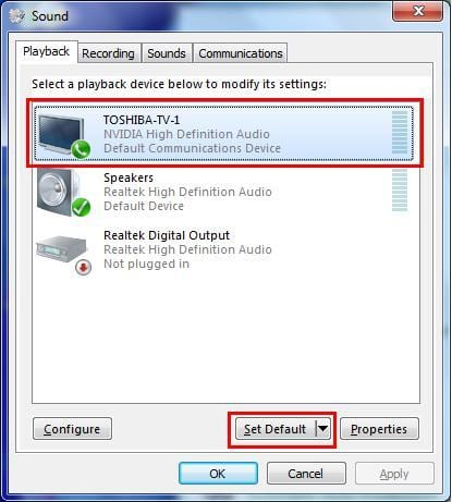 asus hdmi driver windows 7 64 bit