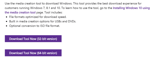 windows-10-download-tool-now
