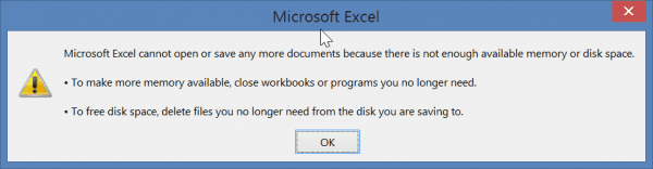 excel-2013-not-opening-xlsx-files-error