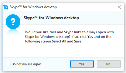 pop-up-error-message-skype-windows-10