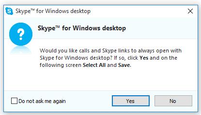 pop-up-error-message-skype-windows-10