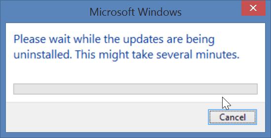 updates-are-uninstalling-restart