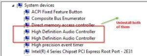 high-definition-audio-controller-issue-windows-8.1-64-bit