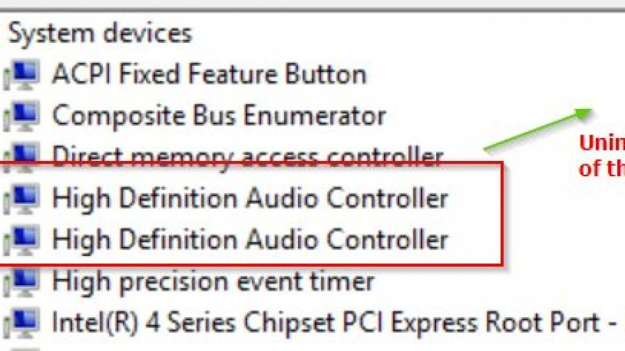 high-definition-audio-controller-issue-windows-8.1-64-bit