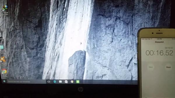 windows-10-boot-time-to-desktop-17-secs