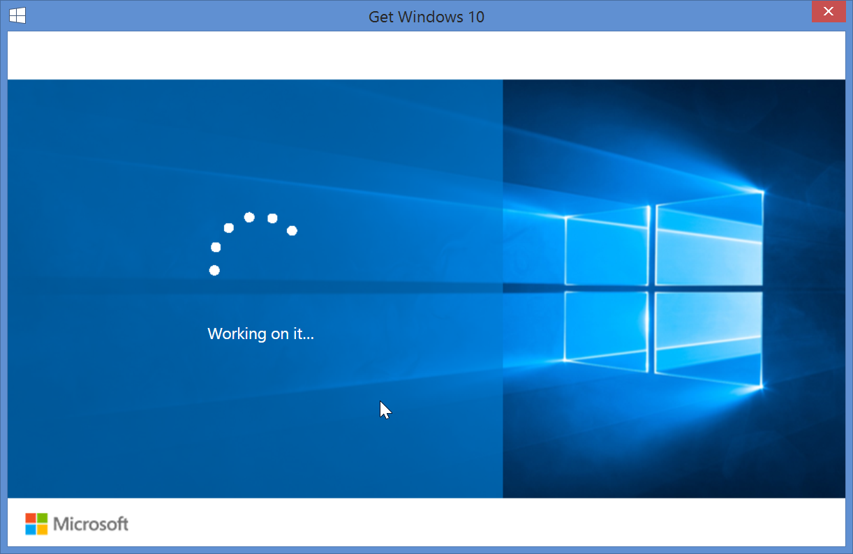 working-on-reserving-windows-10-upgrade