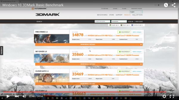 3dmarks-benchmark-results-windows-10
