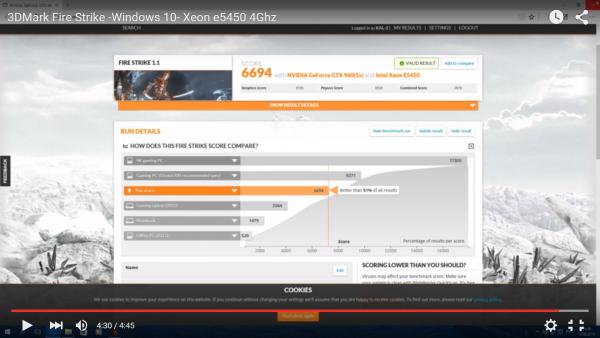 3dmarks-firestrike-1.1-with-GTX-960-Intel-Xeon