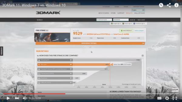 3dmarks-firestrike-1.1-with-GTX-970-Intel-i5
