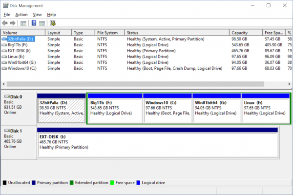 disk-drive-partition-after-operation-easeus