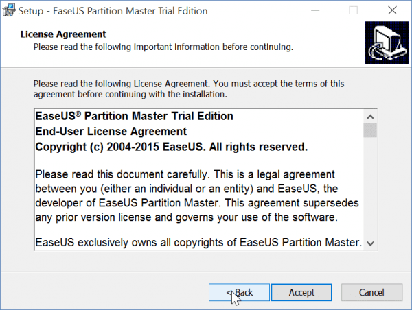 installation-of-easeus-partion-master-in-windows-10