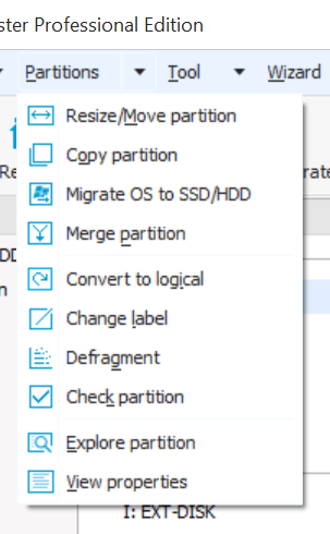 partition-operations-possible-with-easeus