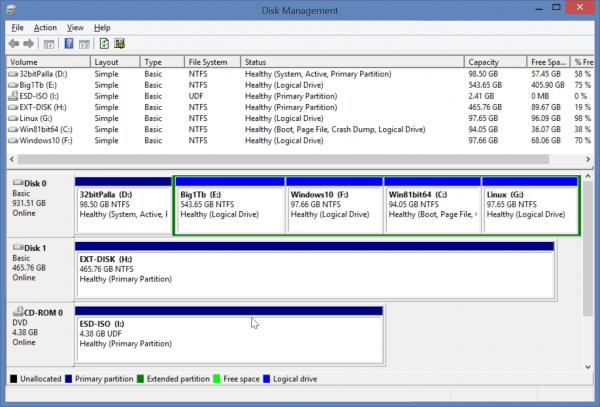 windows-8.1-disk-management-after-operation-easeus