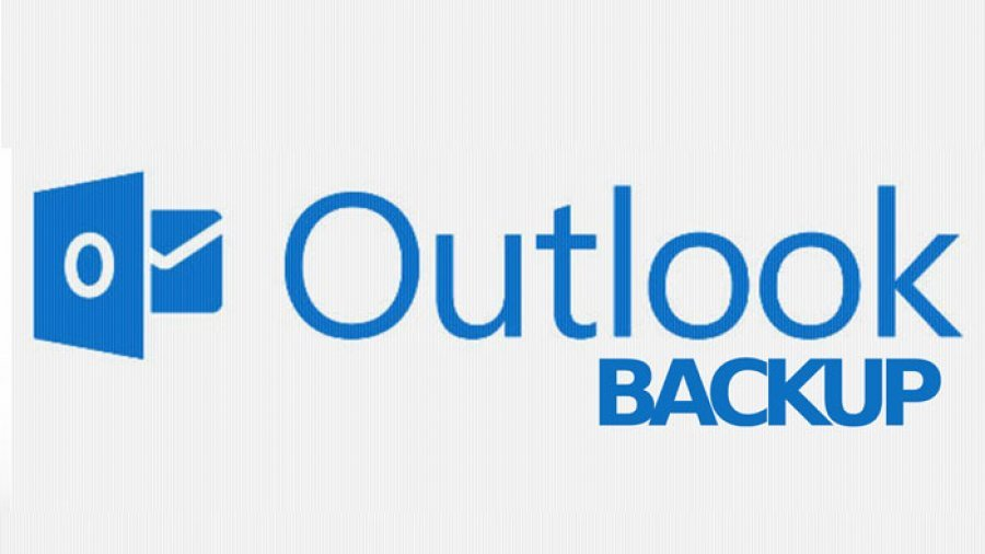 How MS Outlook Mail Backup, Restore, Compact and PST File Repair, Split can be done in 2013?