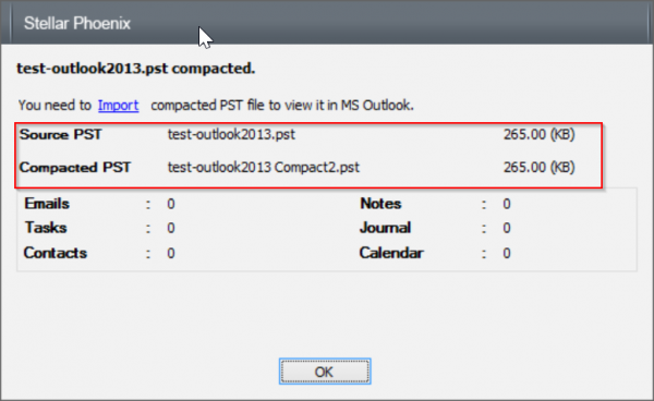 pst-file-compacted-stellar-outlook-toolkit