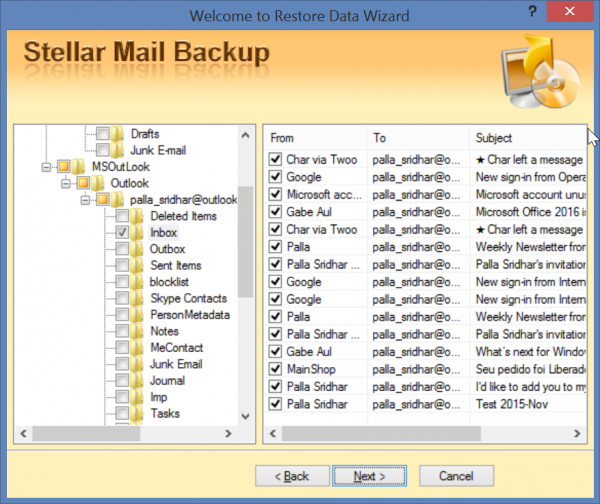 restore-emails-in-outlook-2013