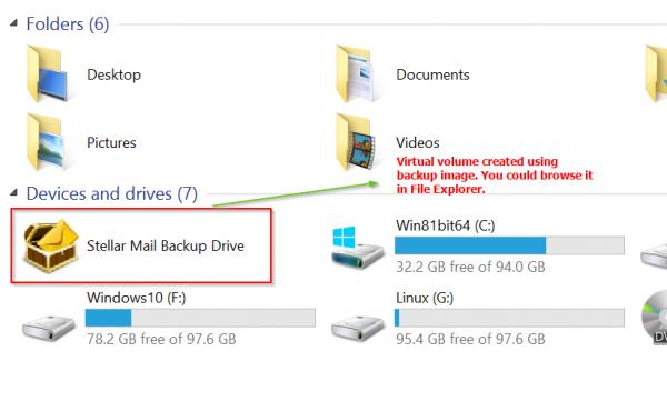 stellar-mail-backup-drive-virtual