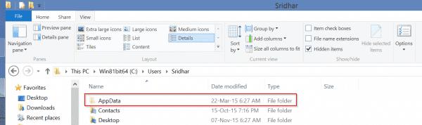 unhide-system-folder-windows-8.1