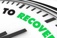 Simple Tool to Recover PST Files in Outlook 2013 – RecoveryFix [Review]