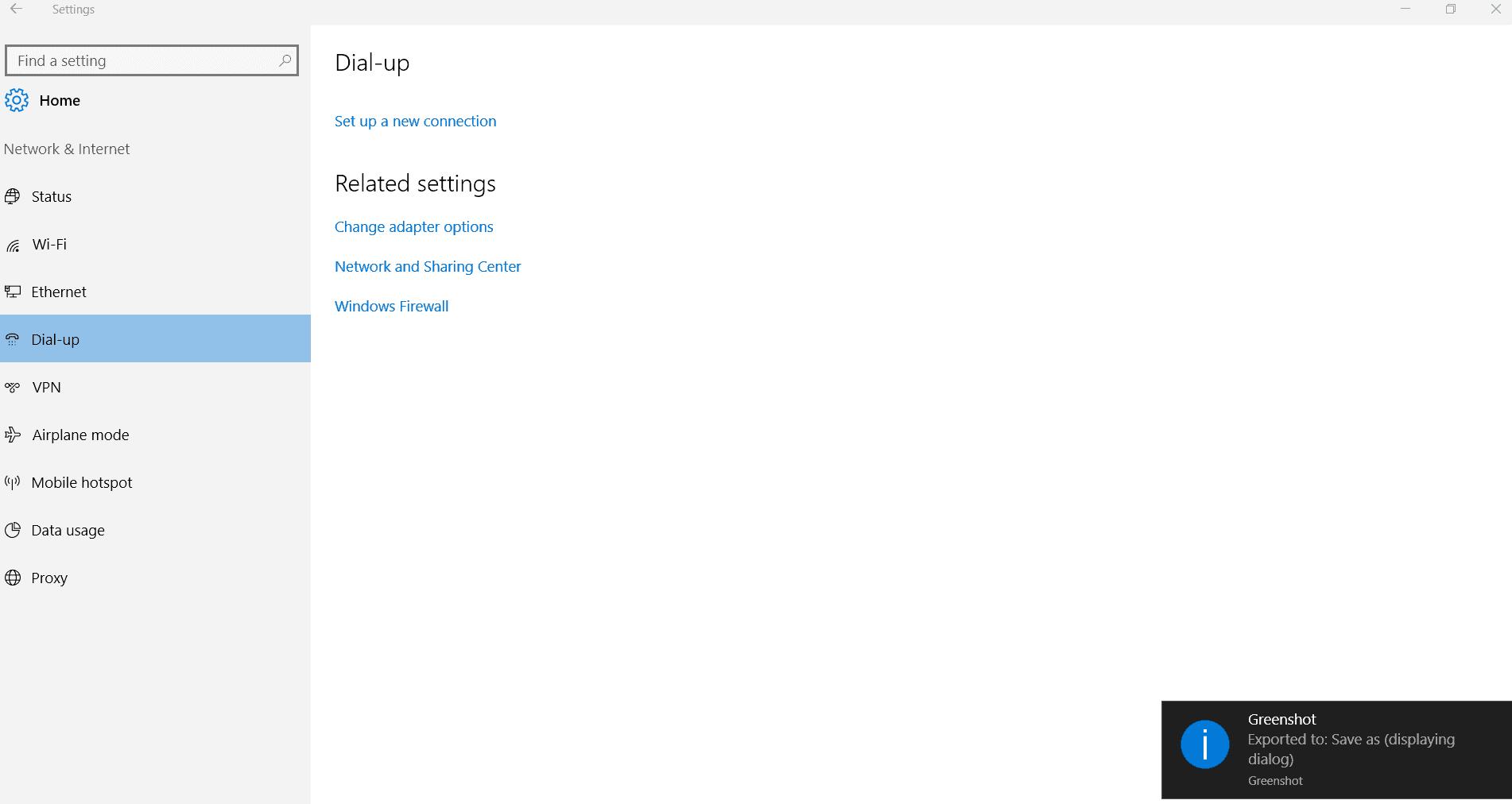 Best settings for internet options