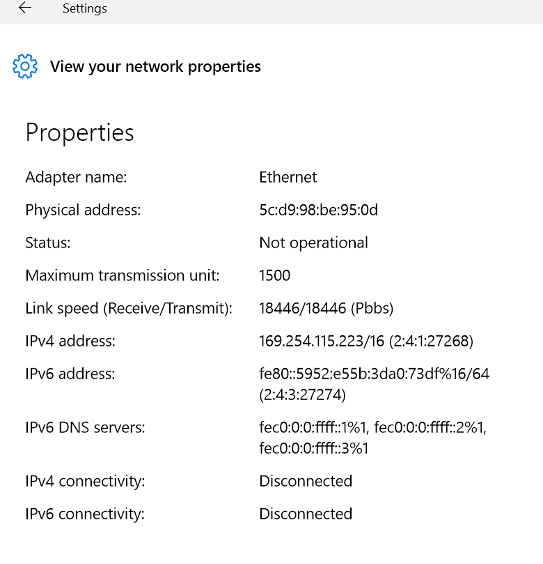 ethernet-network-properties-windows-10