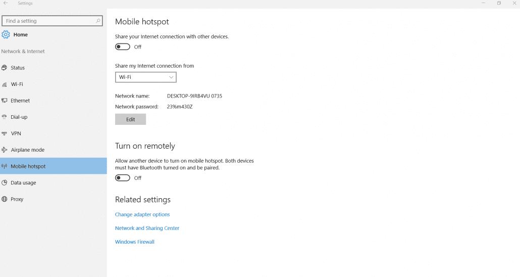 mobile-hotspot-settings-windows-10
