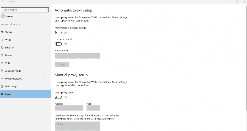 proxy-settings-windows-10