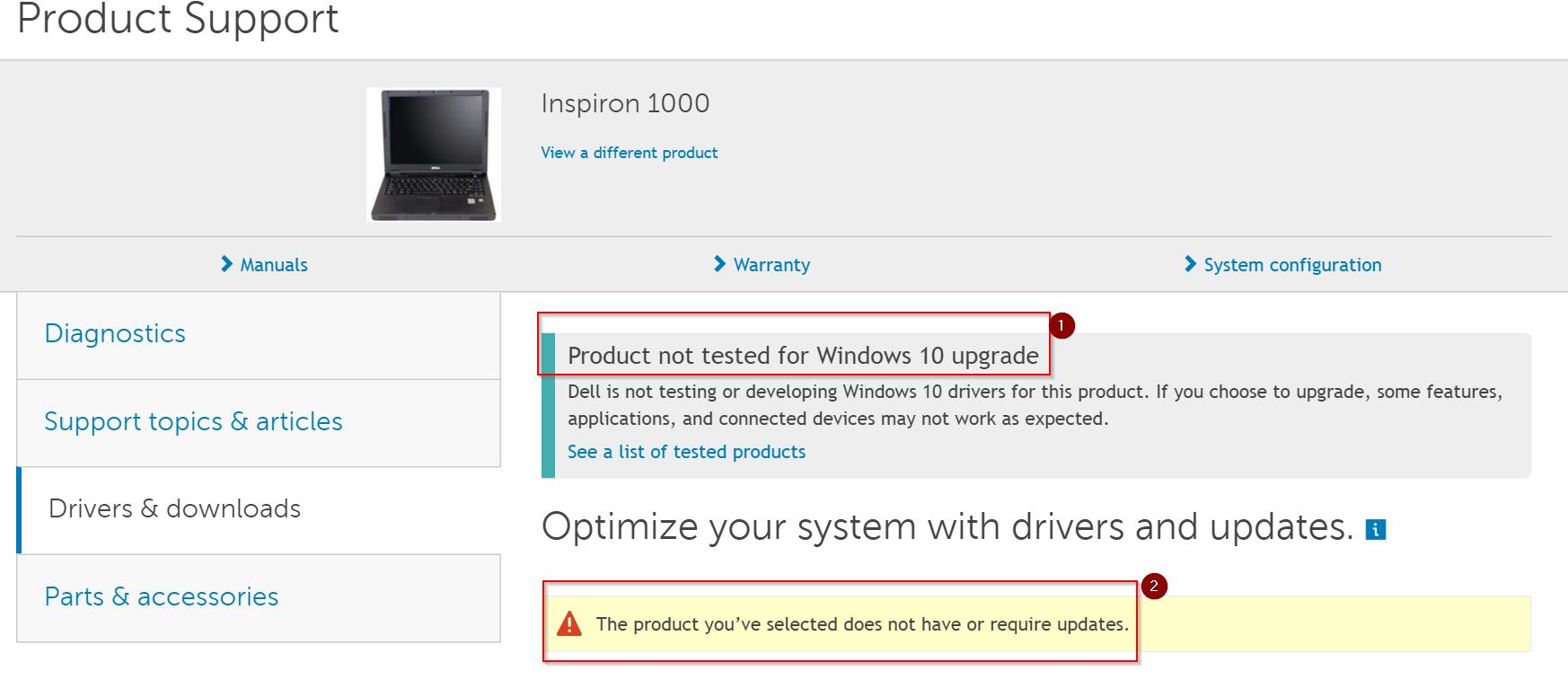 Dell Hdmi Driver Windows 10 Download