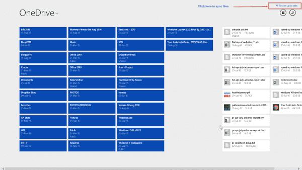 resume-sync-onedrive-app-windows-8.1