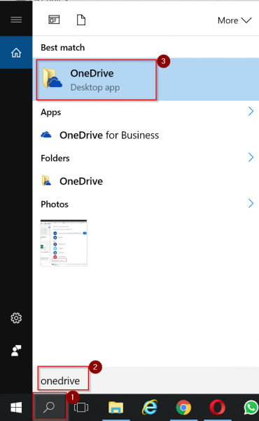 resume-onedrive-sync-windows-10