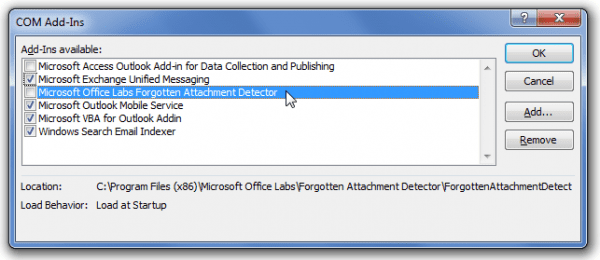 disable-plugins-in-outlook-to-reduce-errors-and-make-it-faster