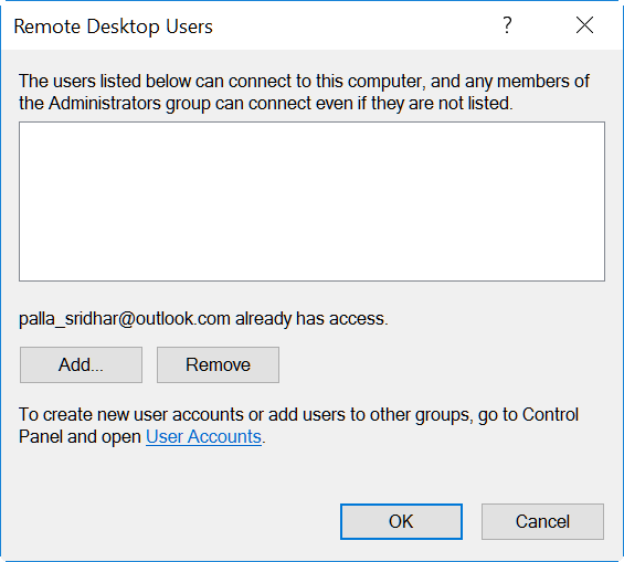remote-desktop-add-users