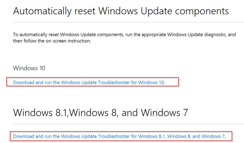 reset-windows-update-components-fix-error-code-8024402c