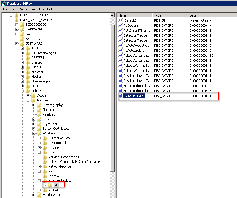 windows-registry-entry-error-code-8024402c