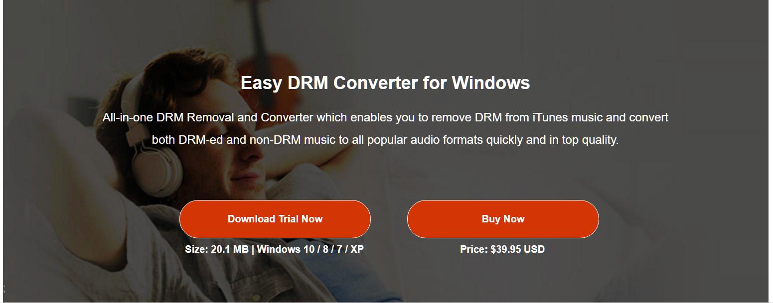buy-easy-drm-converter-for-windows