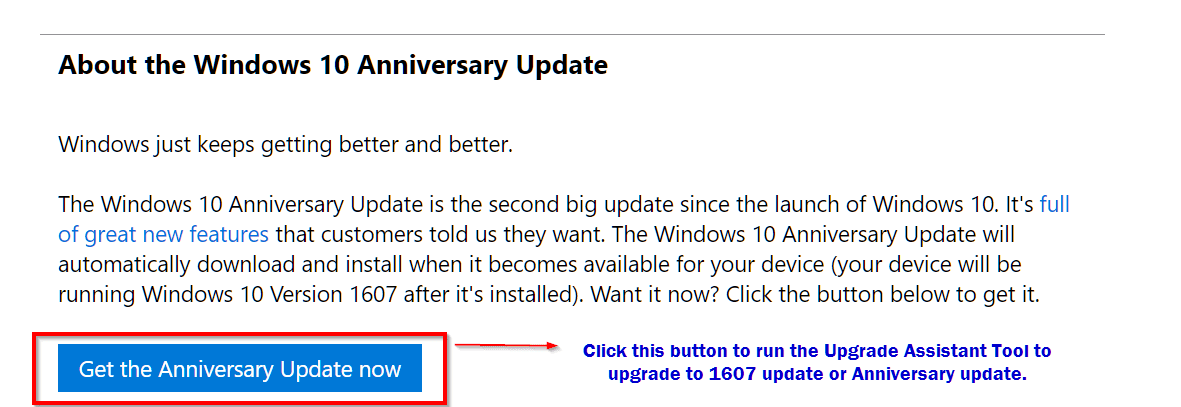 windows-10-anniversary-update-1607