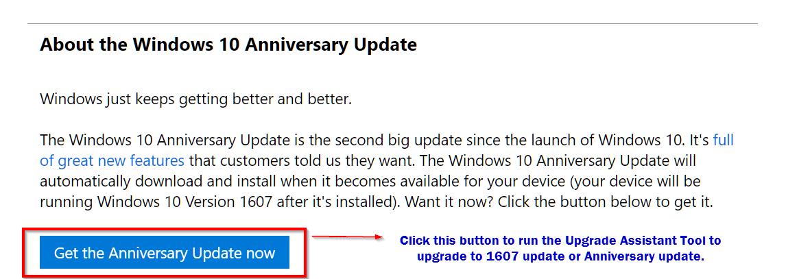 windows-10-anniversary-update-1607