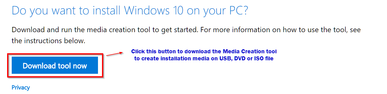 windows-10-media-creation-tool